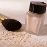 Canadian Cosmetics Regulations Compliance Services
