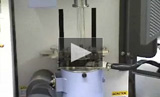Spotlight - Video - Linear Thermal Expansion