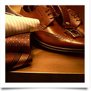 Results of China Market Textile and Footwear Spot Checks in March 2014