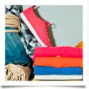 Results of China Market Textile and Footwear Spot Checks in August 2013