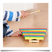 Changes to European Acoustics Requirements in Toys - Revised EN 71-1:2011 + A2:2013