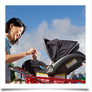 U.S. – CPSC Publishes 16 CFR 1225 Safety Standard for Hand-Held Infant Carriers