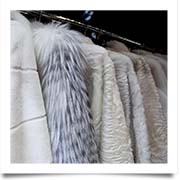 U.S. FTC Amends Fur Products Labeling Act Regulations