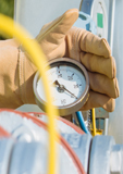 EP - CM - Metering Consultancy Spotlight Preview Image