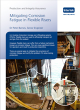 EP - Spotlight Image - Mitigating Corrosion in Flexible Steel Risers