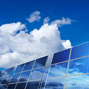 Solar installations driving down costs and increasing efficiency with 1000 volt systems
