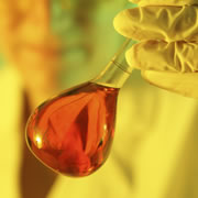 Renewable Fuel for Your Aircraft: Bioaviation Fuel Quality Continues to Improve