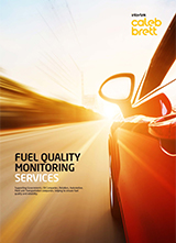 Fuel Quality Monitoring(2)