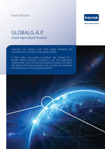 Global GAP Factsheet