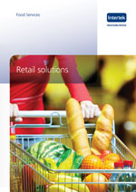 Retail Solutions Spotlight Image