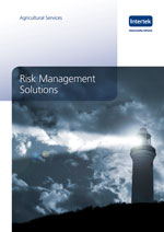 Spotlight_Risk_Management
