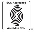 Canadian Accreditation