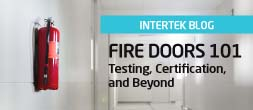 Fire-Door-Blog