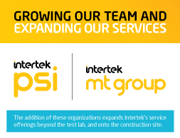 About Us - PSI/MT Group