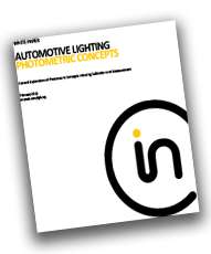 Automotive-Lighting-Photometric-Concepts