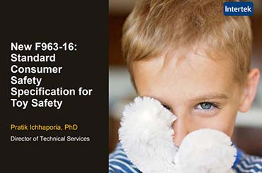 Toys childrens products intertested in learning more about astm f963 16 standard consumer safety specification for toy safety download our latest webinar recording publicscrutiny Image collections