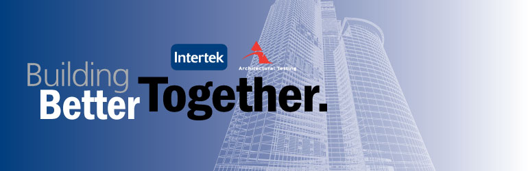 Building Better Together ATI
