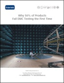 Download our EMC Testing White Papers