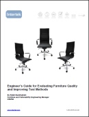 Furniture Testing White Paper