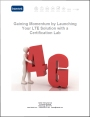 White Paper on Long Term Evolution (LTE)