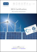 MCS Certification: The End to End Process