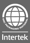 BRC-Packaging