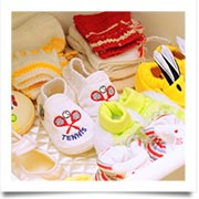 U.S. Maryland –Child Care Products Containing Flame-Retardant Chemicals TDCPP Prohibition
