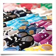 Results of China Market Textile and Footwear Spot Checks in April 2014