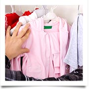 Results of China Market Textile and Footwear Spot Checks in June 2014