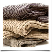 U.S. Federal Trade Commission (FTC) Amends Wool Products Labeling Rules