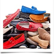 New China Footwear Label Standard QB-T 2673-2013 Effective July 1, 2014