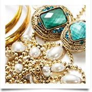 2013 Surveillance Summary: CIQ Inspection of Imported Imitation Jewelry at China Customs