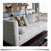 U.S./California Passes Bill SB1019 – Upholstered Furniture: Flame Retardant Chemicals