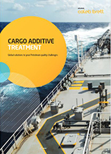 Spotlight Cargo Additive 2