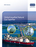 Global LNG Services brochure