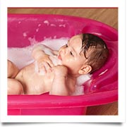U.S. CPSC Proposes 16 CFR 1234 Safety Standard for Infant Bath Tubs