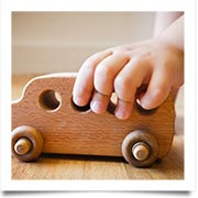 U.S. – CPSC Withdraws Direct Final Rule Regarding  Heavy Elements Limits for Unfinished and Untreated Wood used in Toys