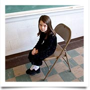 U.S. – CPSC Proposes 16 CFR 1232 Safety Standard for Children's Folding Chairs and Stools