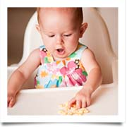 U.S. – CPSC Proposes 16 CFR 1231 Safety Standard for High Chairs