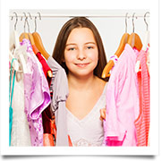 U.S. – Maine Adopts Rules Requiring Reporting for Formaldehyde and Phthalates in Certain Children's Products