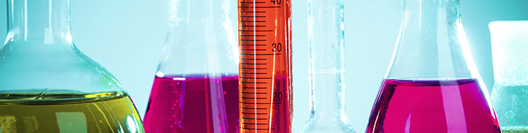 Reverse Engineering and Deformulation of Chemical Formulations