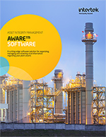Aware Power Modules Brochure