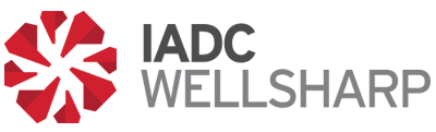 IADC WellSharp