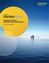 CarbonClear_Brochure