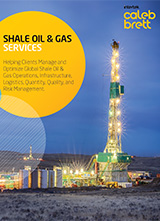 Global Shale Services