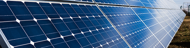 Photovoltaic Racking System Testing and Certification