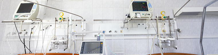 Indian Certification of Medical Devices Scheme (ICMED)