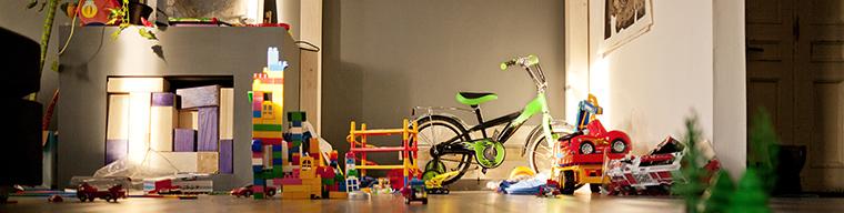 EU Toy Safety Directive Testing (EN 71)