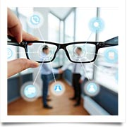 EU – CEN Approves EN 16128:2015 Nickel Release Standard for Spectacle Frames and Sunglasses