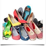 EU REACH – CEN Publishes PD CEN-TR 16417:2016 Footwear Guidance Standard